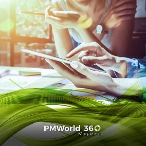 PMWORLD360
